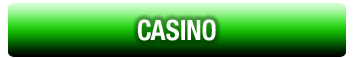 Play casino now