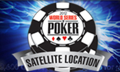 'Brainsex' becomes 1st Poker Encore qualifier for the 2012 WSOP