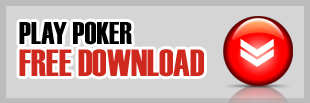 Download and Play at Poker Encore