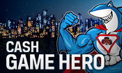 Cash Game Hero