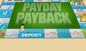 Payday Payback