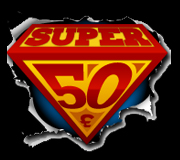 Dusk till Dawn Super 50