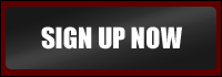 Sign up for Poker Encore Affiliates